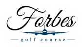 Forbes Golf Course